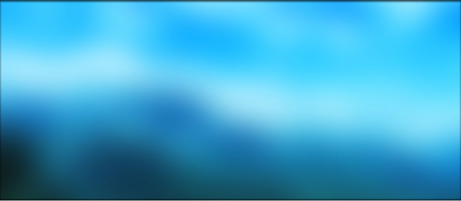 layer3-background